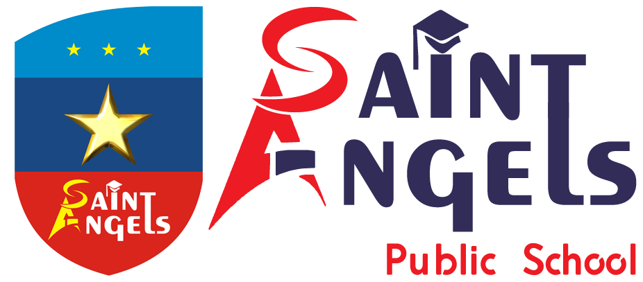 Saint Angels Public School